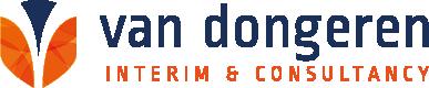 Van Dongeren